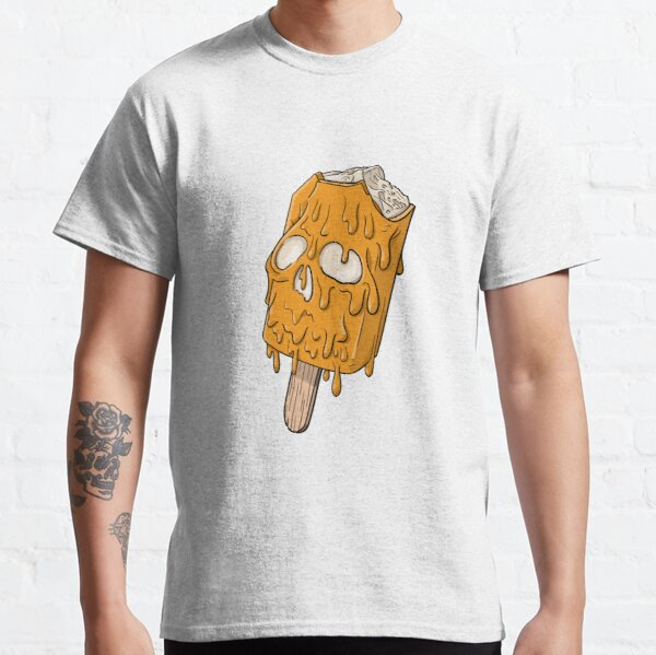 Screamsicle Classic T-Shirt