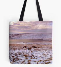 Gorple Reservoir Tote Bag