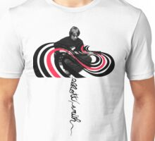 Color Bars (Elliott Smith) Unisex T-Shirt