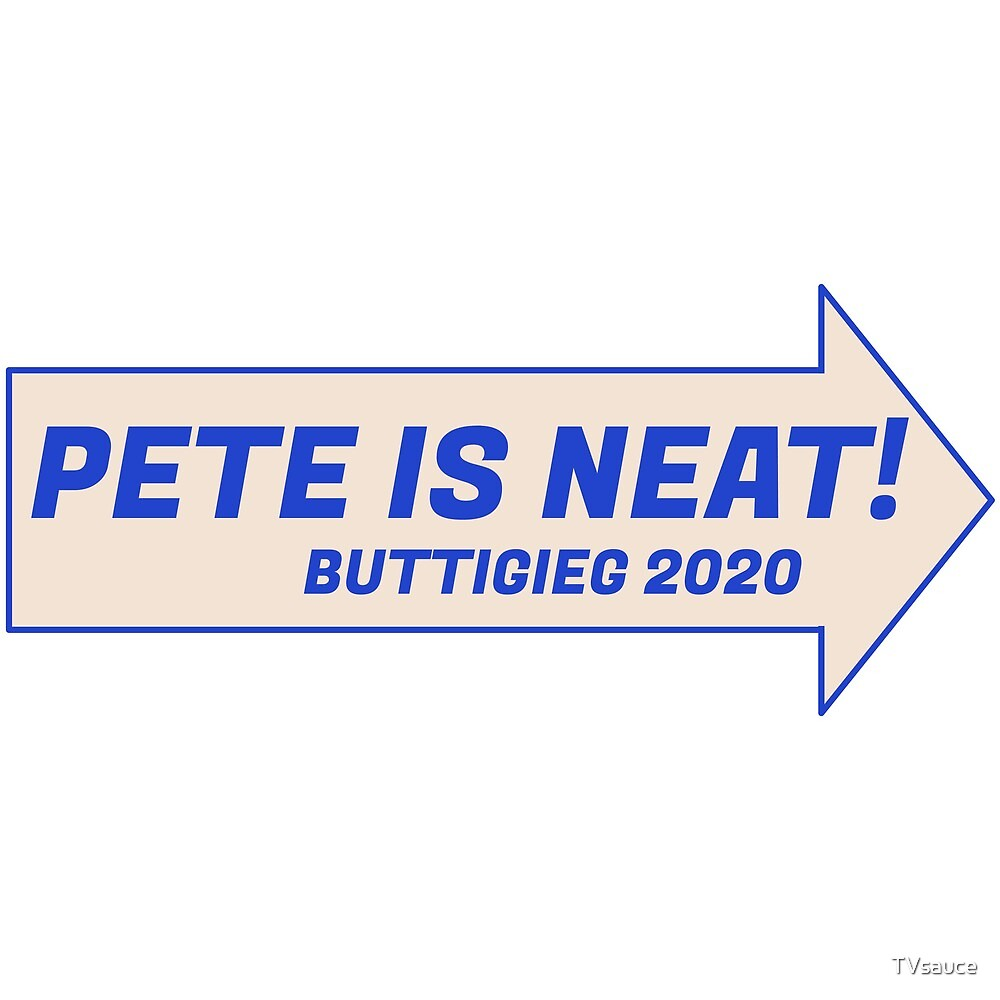 Pete is neat! by TVsauce