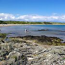St.Helens Bay by brianboyce50