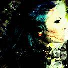 Elektra by Vanessa Barklay