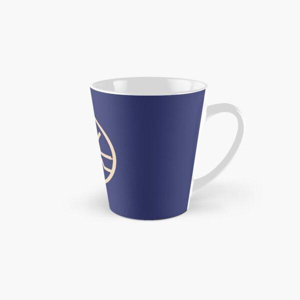 Heartland Ranch Tall Mug