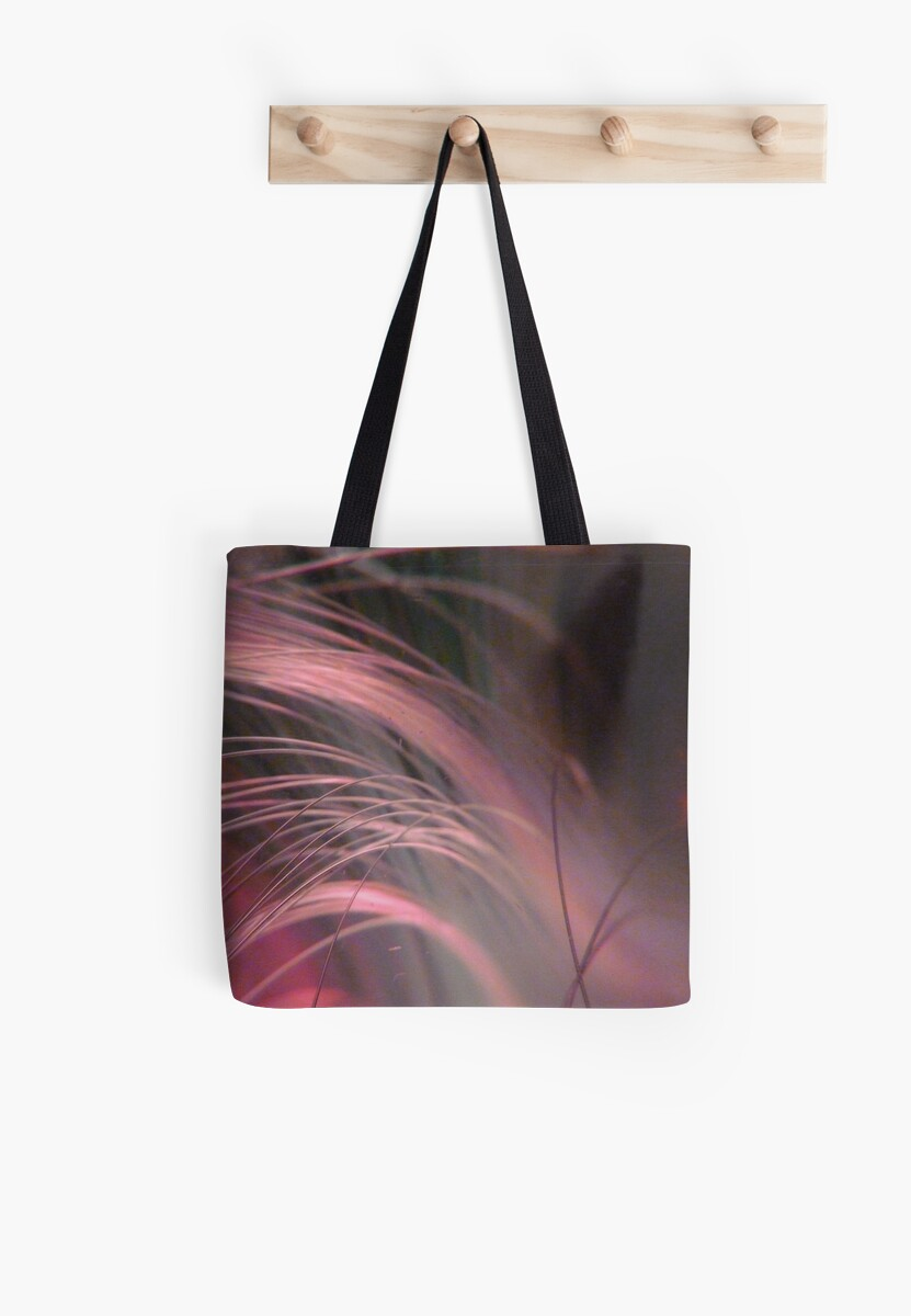 RAYS OF HOPE BREAST CANCER AWARENESS MONTH by leonie7