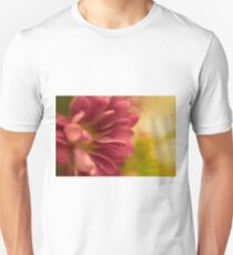Daisy May T-Shirt