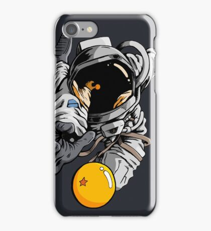 6 To Go iPhone Case/Skin