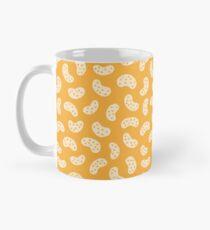 Belly Jean - (Yellow) Classic Mug