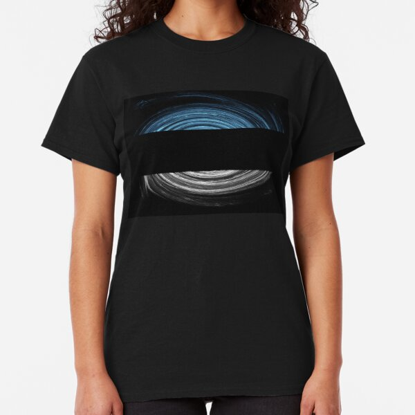 Flag T-Shirt Estonia Fashion Country Souvenir Gift Tee Pride logo