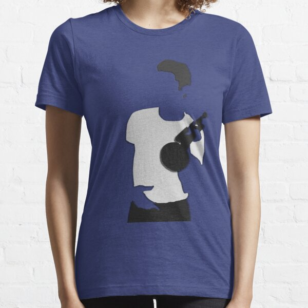 Born to Be Blue Essential T-Shirt