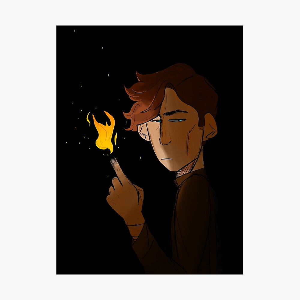 Critical Role Caleb Widogast Welcome Back Bren Poster By Lucidorelle Redbubble A drawing of caleb widogast and frumpkin from #criticalrole ! critical role caleb widogast welcome back bren poster by lucidorelle redbubble