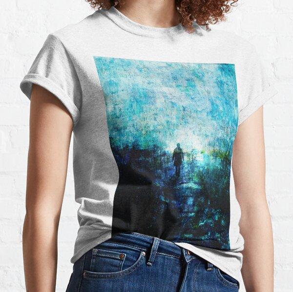 Nowhere Classic T-Shirt