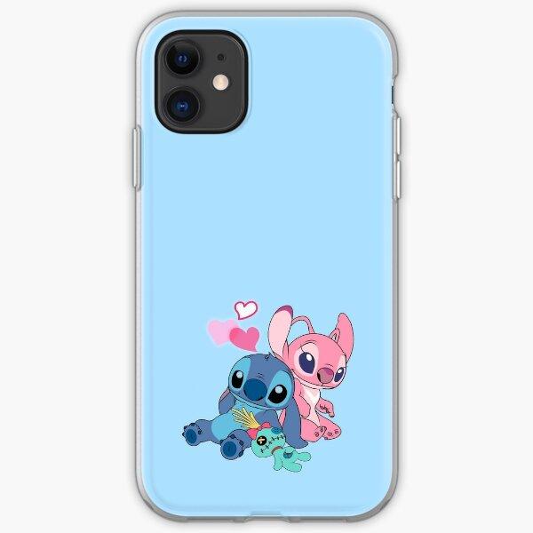 Disney Daisy 002 Carcasa para iPhone 11
