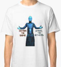 PINHEAD THE CENOBITE Classic T-Shirt