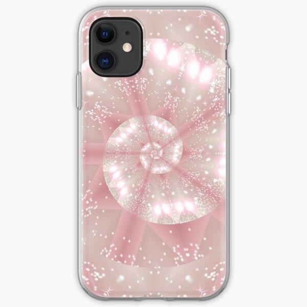 Joy Within iPhone Soft Case