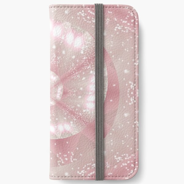 Joy Within iPhone Wallet