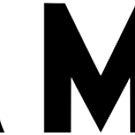 MIATA MOTIVE by TOMX5