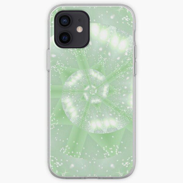 Harmony Within iPhone Soft Case