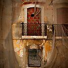 Lisbon by laurentlesax