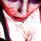 Bloody Brilliant 1 by Kristin Sparks