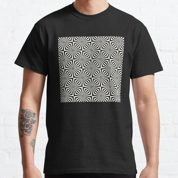 STAY HIGH! Classic T-Shirt
