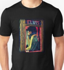 The King of  Fortune Tellers T-Shirt