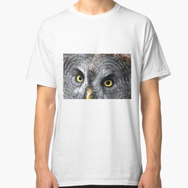 Beady Eyes Classic T-Shirt