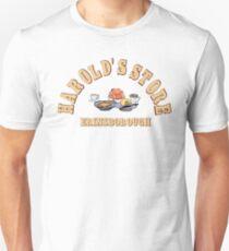 Harold's Store Unisex T-Shirt