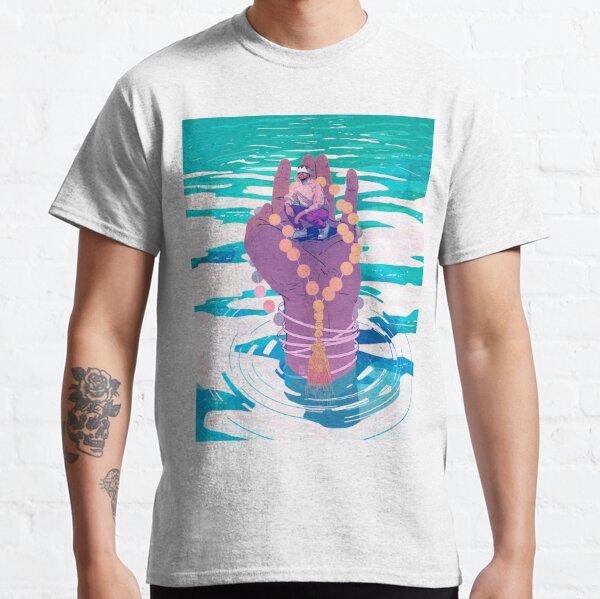 THRONE Classic T-Shirt