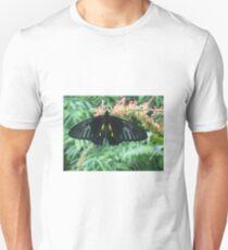 Butterfree Unisex T-Shirt