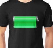 Drake - Charged Up Unisex T-Shirt