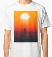 Moonfall Classic T-Shirt