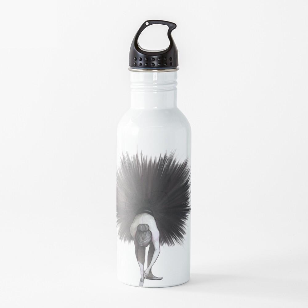 Let's Dance Water Bottle