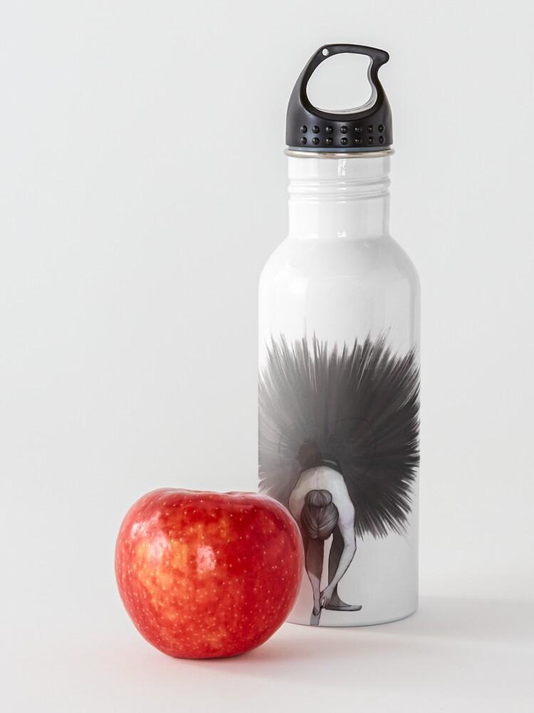 Alternate view of Let's Dance Water Bottle
