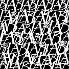«Patrón abstracto» de LoraSi