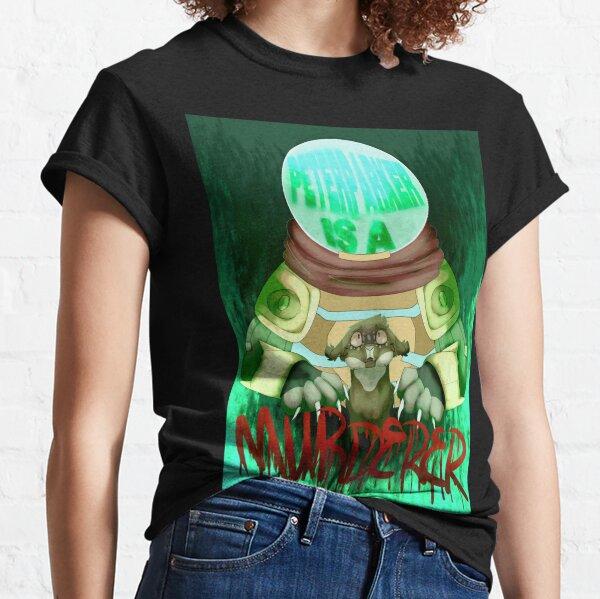 Framed Classic T-Shirt