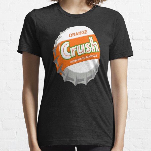 Orange Crush  Essential T-Shirt
