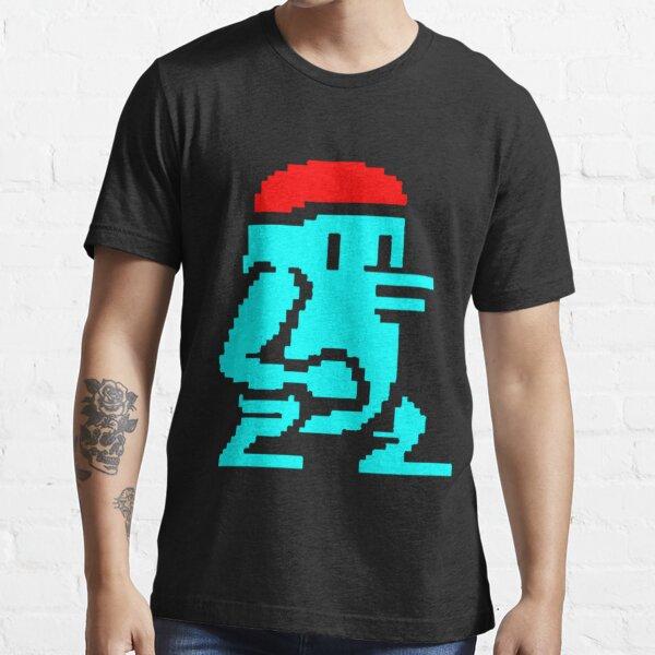 Roaming Thomas Essential T-Shirt