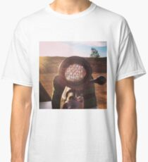 Scoping it Out Classic T-Shirt