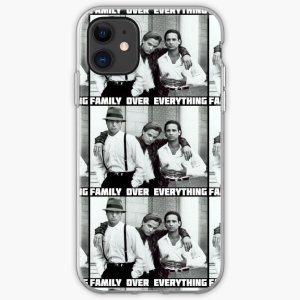 HYDROGEN MIRROR COVER IPHONE X/XS - IPHONE COVER  Hydrogen