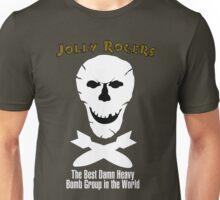Jolly Rogers Design 2 T-Shirt