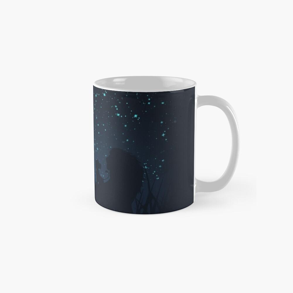 Under The Stars Mugs