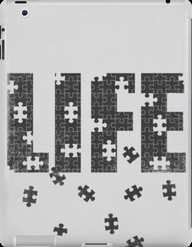 Let's Play a Game by filiskun