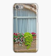 Charming Provence iPhone Case/Skin