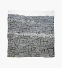 Dry stone wall Scarf