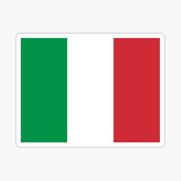Flag Of Genoa Gifts Merchandise Redbubble