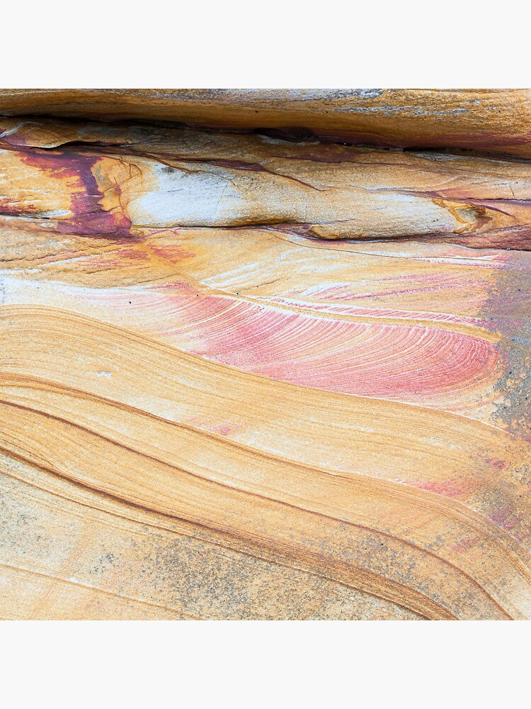 Beautiful old stone patterns by Juhku
