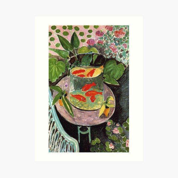 conocido tanto por su uso del color como por su dibujo fluido y original. Fue dibujante Lámina artística