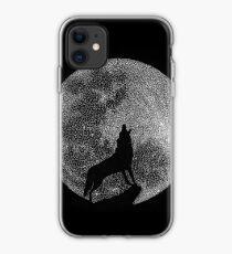 Apollo 18 iPhone Case
