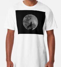 Apollo 18 Long T-Shirt