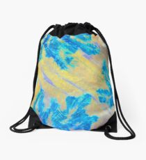 PLAM Drawstring Bag